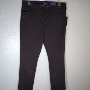 NWT Not your Daughter's Jeans/Leggings Size 14W